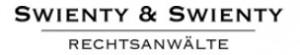 Swienty-Logo1-300x55
