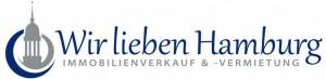 wir-lieben-hamburg-logo