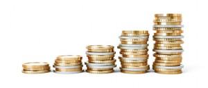 Investment - Rendite für Ihre Kapitalanlage