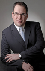 Torsten Wroblowski